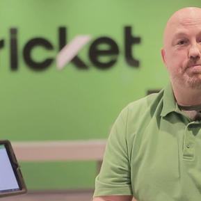 AT&T Cricket Wireless