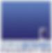 Screen Shot 2020-03-31 at 1.17.23 AM.png
