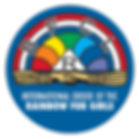 caiorg-logo-bluecircle.png