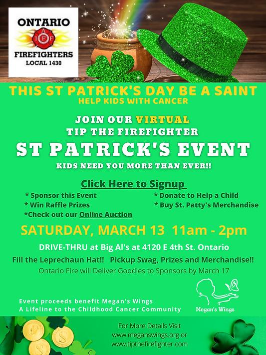St. Patricks Sample 9.png