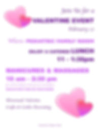 Valentine Event 2020 (1).jpg