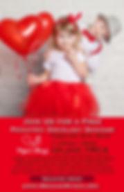 Megans Wings Valentine Seminar (1).jpg