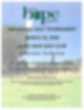 Flyer front.jpg