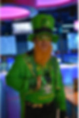 fullsizeoutput_797_edited.jpg
