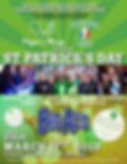 St. Patricks Megans Wings  Web2_01 (1).j