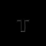 Treez Arquitetura e Engenharia - Projetos Conceituais para p