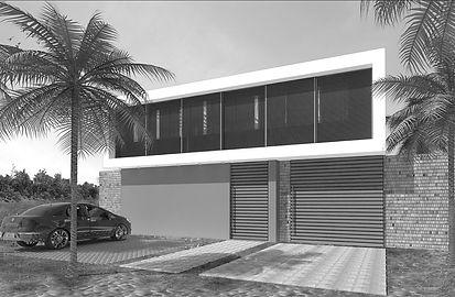 Residencia Praia Rosa.jpg