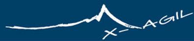 Logo_x-agil.jpg