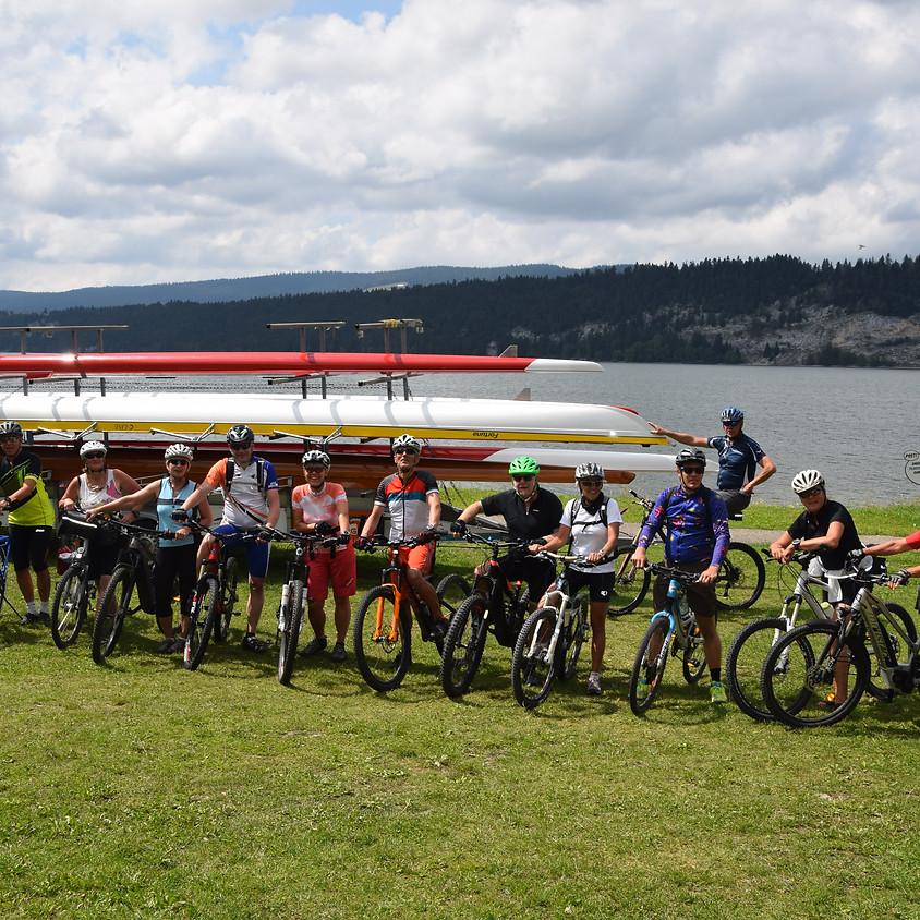 Row 'n' Bike