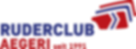 RcAe--Logo_original.png