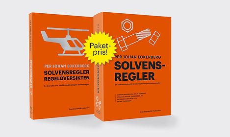 solvensregler_paketpris28juni21.jpg