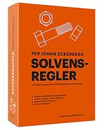 A omslag solvensr 2.png