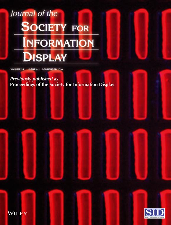 jsid.v24.9.cover