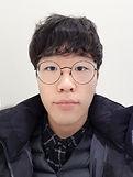 Park_Sangwook_증명사진.jpg