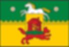 Флаг.png