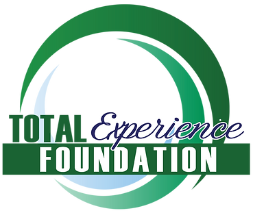 Total Experience Foundation logo_edited.png