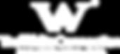 Logo white_glow.png
