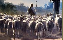 Does God Really Care?-Psalm 23