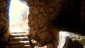 The Wonders of Jesus' Resurrection