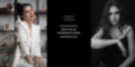 Zrzut ekranu 2020-03-17 o 09.17.54.jpg