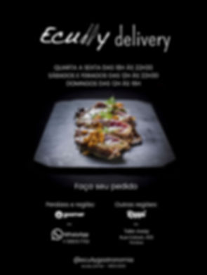 FLYER  ECULLY DELIVERY 22-05.jpg