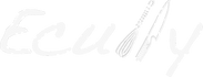 logo ecully BRANCO PNG.png