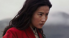 """How the """"Mulan"""" remake completely misses the mark on female empowerment"""