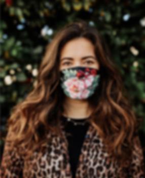 DSM Face Mask Spunbond Non Woven.png