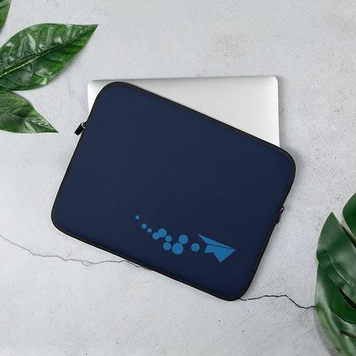 Elite Journey Laptop Sleeve
