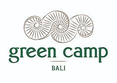 Logo Green Camp New 2021.jpg