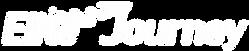 White EJ Logo (2).png