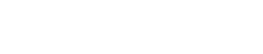 Elite Journey Logo