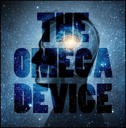 the omega device escape room mysterium