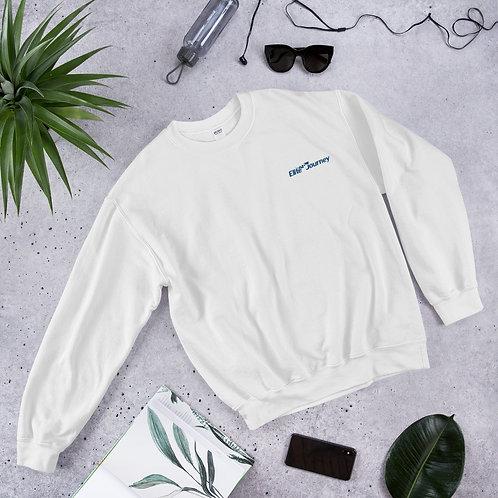 Elite Journey Sweatshirt