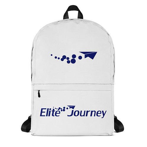 EJ Backpack
