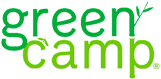 greencamp-logo_edited.png