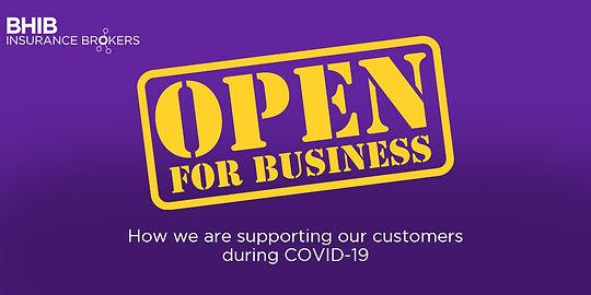 April-2020-open-for-business.jpg