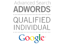 GoogleAdwords-AdvancedSearch.png