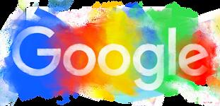 Google Adwords Manchester