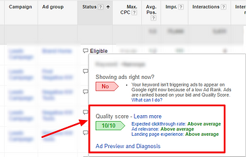 quality-score-adwords.png
