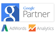 Google-Partner-Google-AdWords-Google-Ana