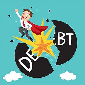 investing-getting-rid-of-debt.jpg