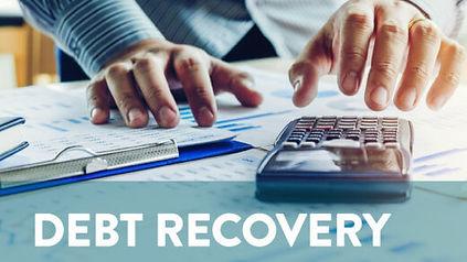 Debt-recovery_carousel1-520x292.jpg