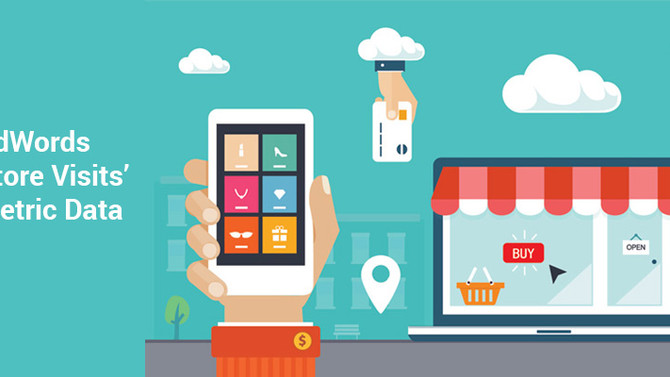 Does Google use beacons to improve?