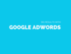 big-results-with-adwords.png