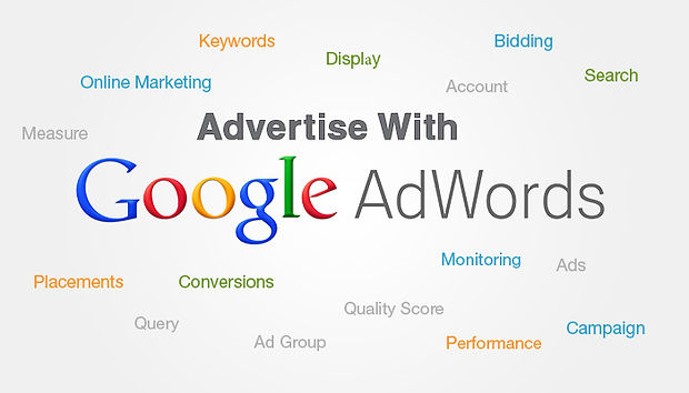 The AdExperts, Google Adwords, Adwords, PCC, Website