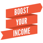 Ways to maximize your income