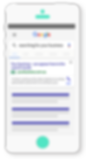 Mobile_adwords_hero2.png