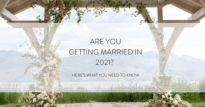 Wedding-Planning-Advice-for-2021.png