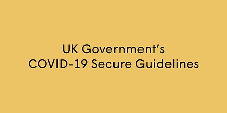 COVID-19-Secure-Guidelines-02.png